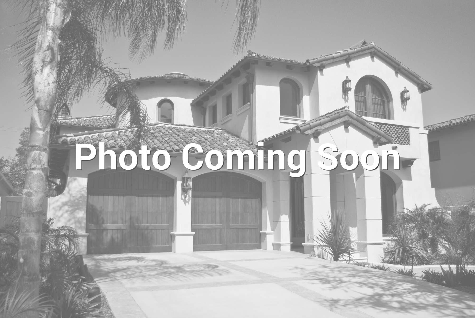 $3,600,000 - Br/0Ba -  for Sale in Bakersfield