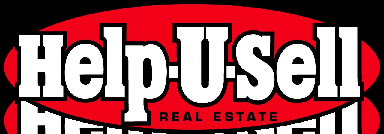 Help-U-Sell Bakersfield Logo